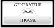 Generateur d'iframe