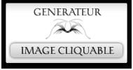Generateur d'image cliquable