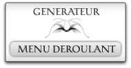Generateur de menu derroulant