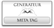 Generateur de Metag tag