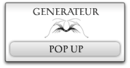 Generateur de pop up